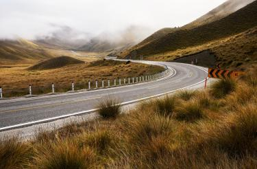 12th of January 2021, New Zealand