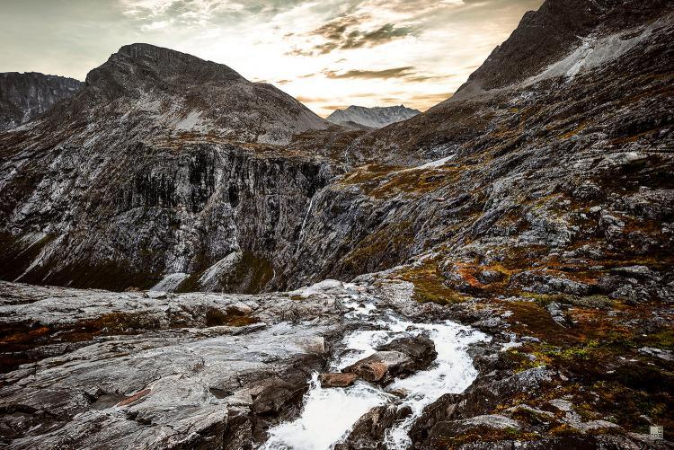 romer_landscape_13.jpg