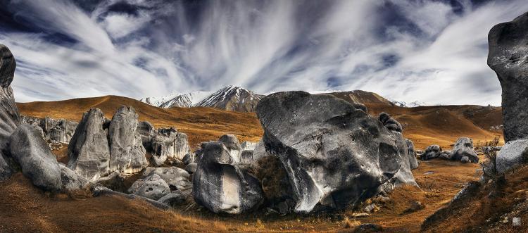 romer_landscape_23.jpg