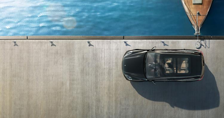 romer_transportation_18.jpg