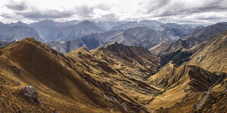 romer_landscape_5.jpg
