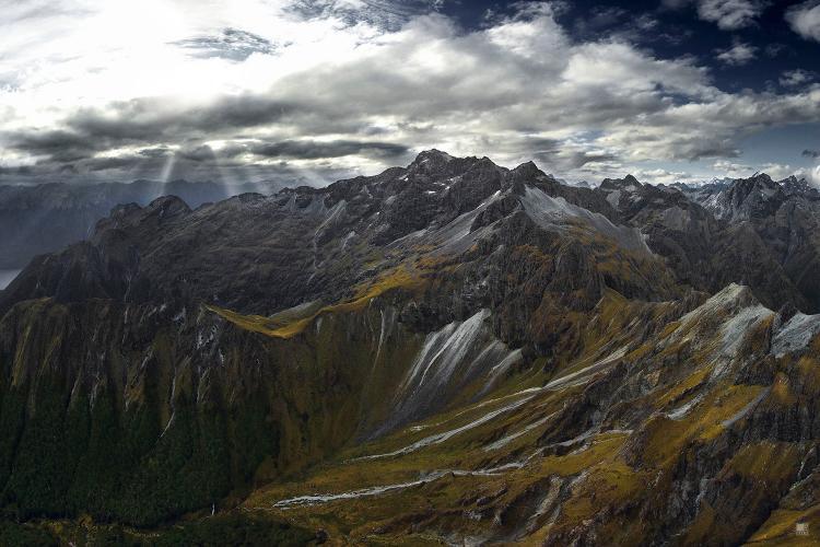 romer_landscape_22.jpg