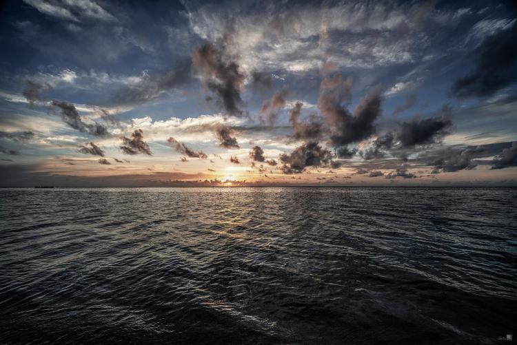 romer_landscape_17.jpg