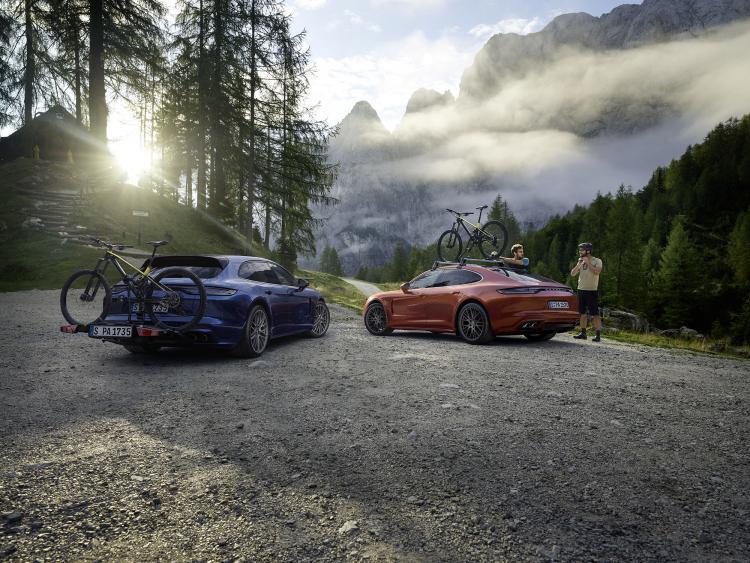 Porsche-Tequipment-by-Stephan-Romer-01.jpg