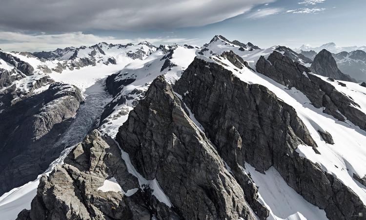 romer_landscape_26.jpg