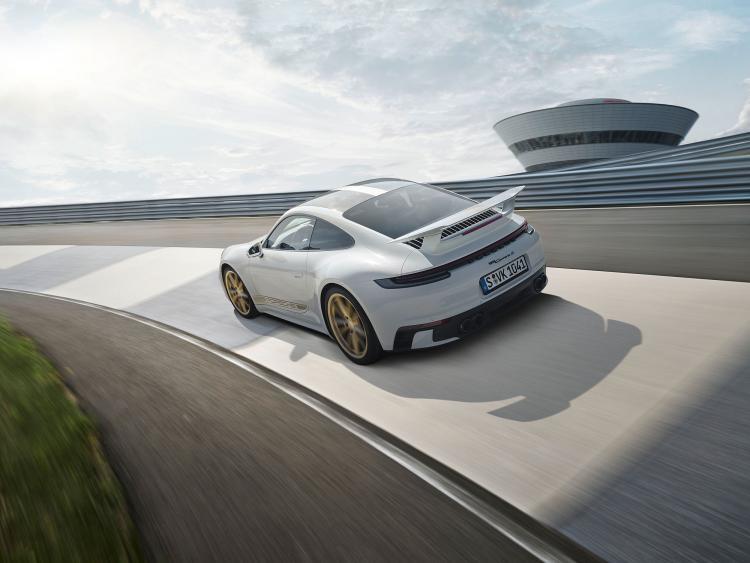 Porsche-Tequipment-by-Stephan-Romer-07.jpg