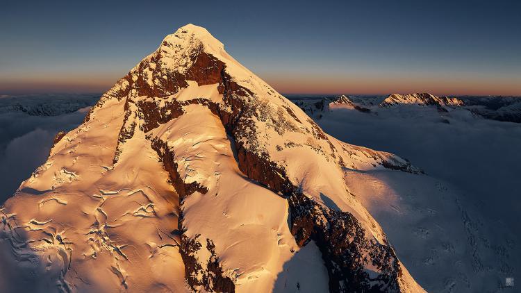 romer_landscape_7.jpg