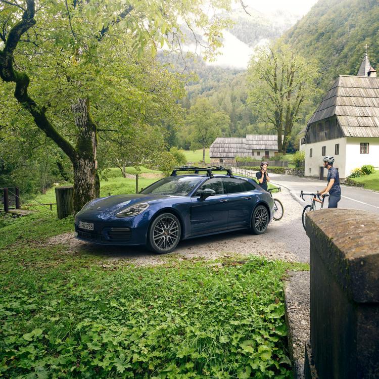 Porsche-Tequipment-by-Stephan-Romer-03.jpg