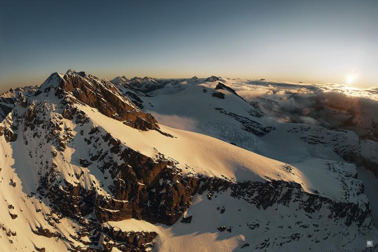 romer_landscape_19.jpg