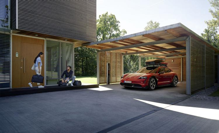 Porsche-Tequipment-by-Stephan-Romer-02.jpg