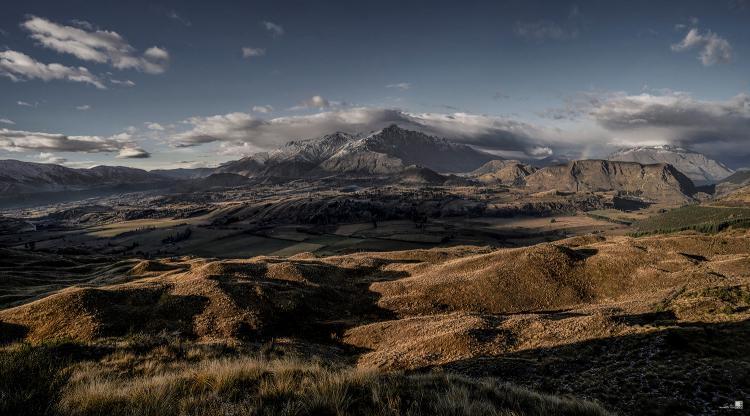 romer_landscape_4.jpg