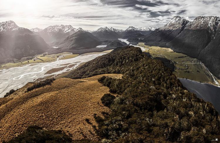 romer_landscape_8.jpg