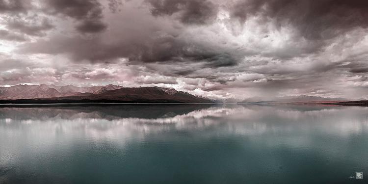 romer_landscape_12.jpg