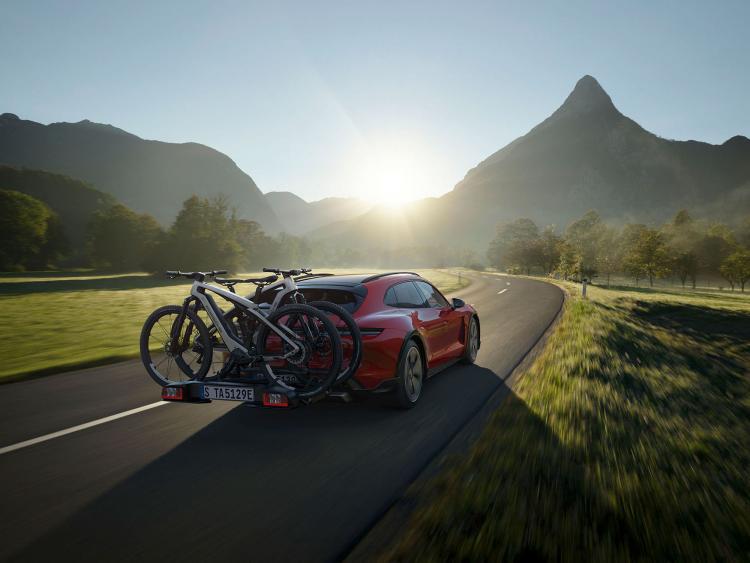 Porsche-Tequipment-by-Stephan-Romer-05.jpg