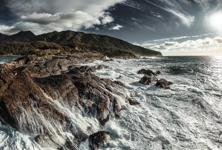 romer_landscape_1.jpg
